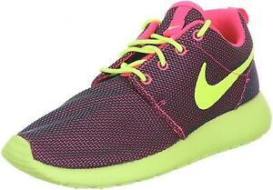 01c136bd61e Nike Running Shoes Women