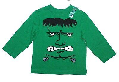 86 Frankenstein Horror Halloween Shirt Pullover PLACE Kostüm (Frankenstein Kostüm Jungen)