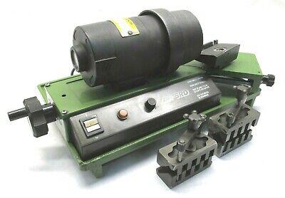 Tdrsrd Drill Sharpener Tool Grinder W - 80-m