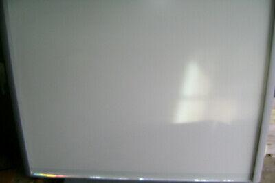Smart Board Sbx880 77 Dvit Interactive Presentation Whiteboard