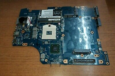 Excellent for Dell E5530 Laptop Motherboard DDR3 CN-091C4N 091C4N 91C4N QXW10 LA-7902P REV:1.0 100/% Working