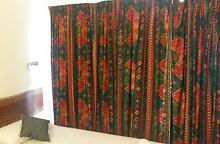 Curtains  high quality Yorkeys Knob Cairns City Preview
