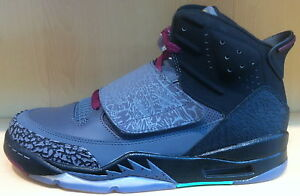 Air-Jordan-Son-Of-Mars-Dark-Grey-University-Gold-Bordeaux-Cool-Mint