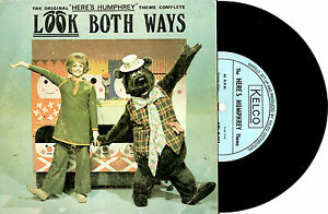 THE-HERES-HUMPHREY-THEME-TV-SERIES-7-45-VINYL-RECORD-PIC-SLV-1967