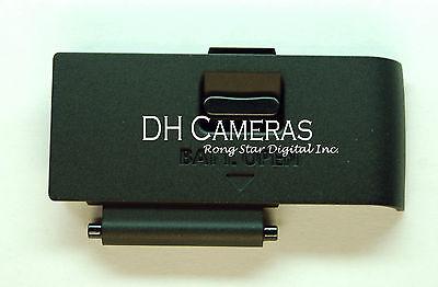 Canon EOS Rebel T5i BATTERY DOOR LID COVER CAP REPAIR PART USA