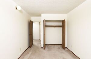 Basement Suite... 2 Bedroom Available in Nov. Call 3063142035