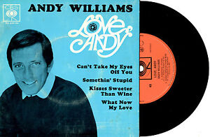 ANDY-WILLIAMS-LOVE-ANDY-EP-7-45-VINYL-RECORD-PIC-SLV