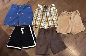 Boys summer 2T/24months clothing