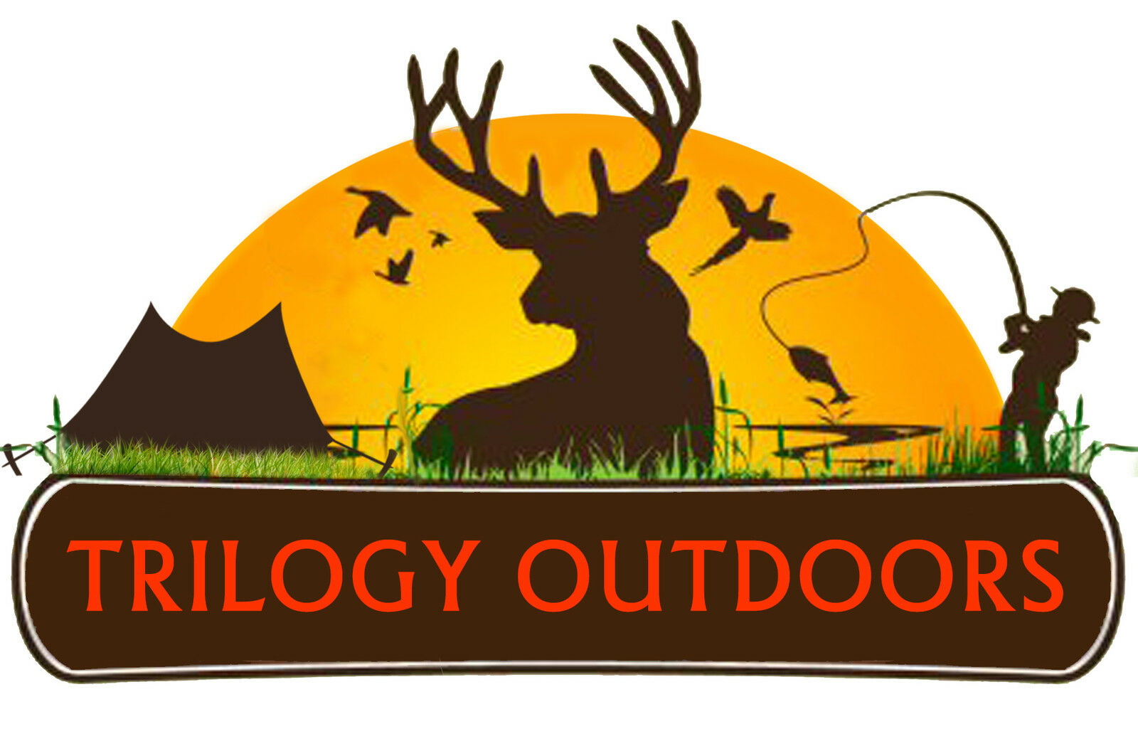 Trilogy Outdoors Inc.