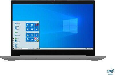 "New Lenovo 15.6"" Touchscreen Laptop, Intel i5-1035G1,12G, 256GB SSD, WiFi 5,HDMI"