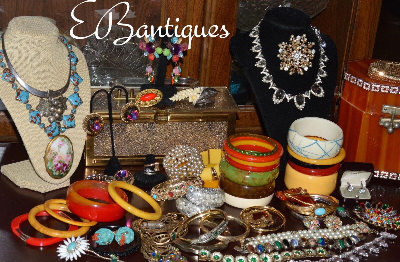 EBantiques
