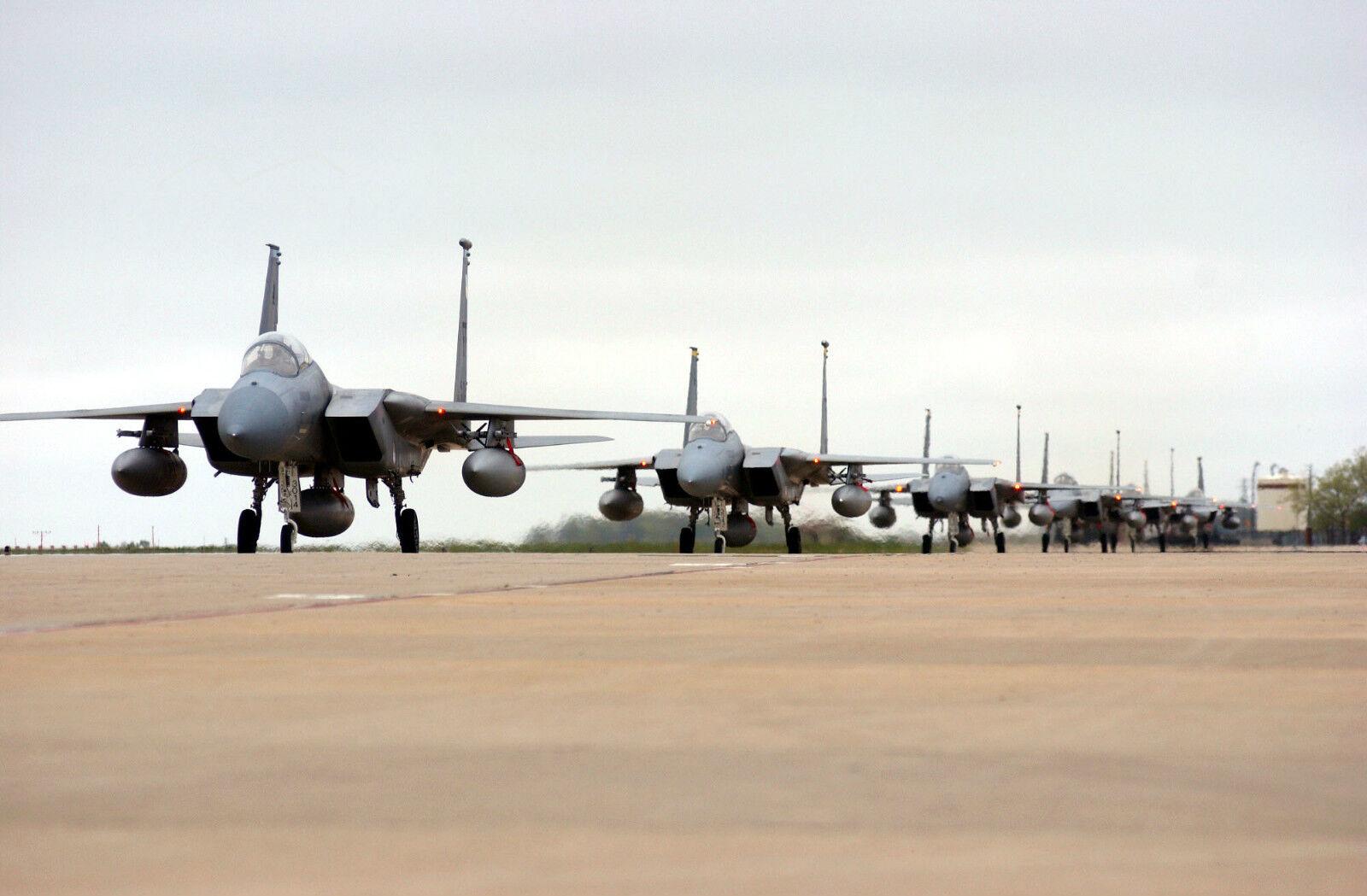 6th US AIR FORCE HAT TAC WOWAFH CAP PIN UP ALBROOK AFB PANAMA PILOT AIRCREW WOW