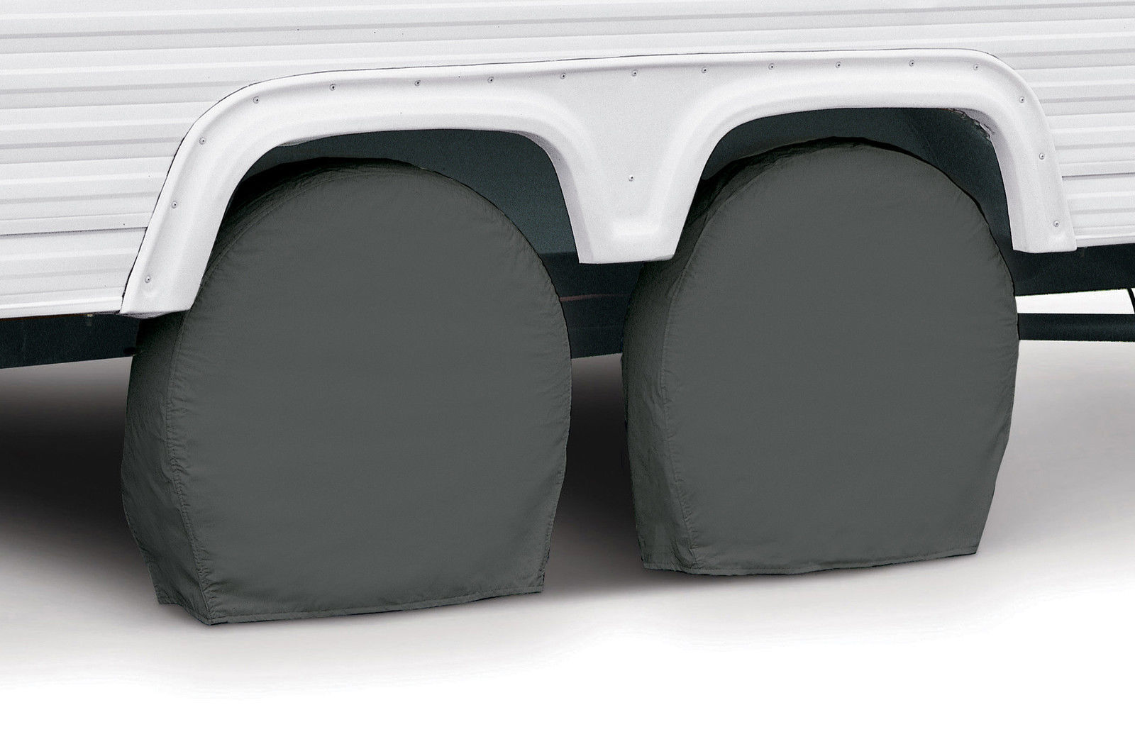 Rv Wheel Covers : How to measure for rv tire covers ebay
