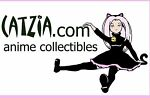 Catzia's Collectibles