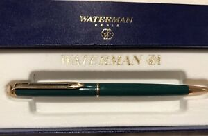 Waterman Pen