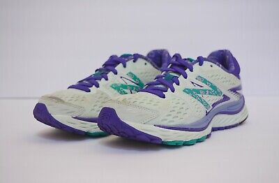 RunDisney Women's New Balance W880DS6 Size 5.5 B Running Shoe Disney Sneaker 880