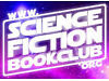 SCIENCE FICTION BOOK CLUB in Central London West End, London