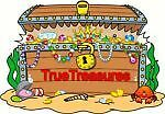 truetreasures2013