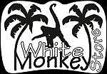whitemonkeystore