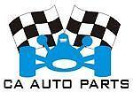ca-auto_parts