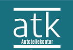 AUTOTEILEKONTOR by TOUGHWARE