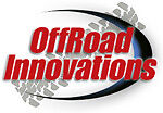 OffRoad Innovations