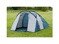 4 man tent ( royale panama 4)