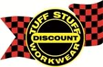 TUFF STUFF WORKWEAR