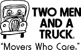 Business/Residential Driver/Mover