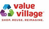 Value Village Hamilton Mountain - Store Supervisor Team