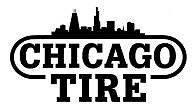 Chicago Tire