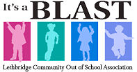 Child Care Workers and Supervisors - Join the Blast Team