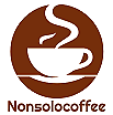 nonsolocoffee