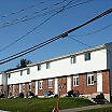 ** RENT A WHOLE...TOWNHOUSE...FOR $650.00 + UTIL..WOW..*