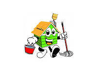 All cleaning company whit more then 15 yrs experience in cleaning