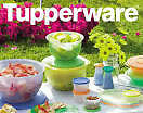 Tupperware Gift Certificate Deal for Mother's Day! 20% OFF