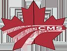 Canadian Motorsports Salvage & Sales