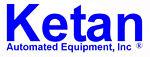 Ketan Automated Equipment