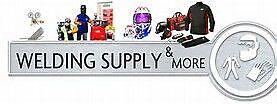New England Welding Supplies