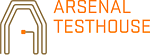 arsenal-testhouse
