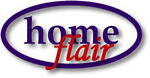 homeflair.de-shop
