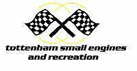ATV , motorcycle and small engine repair