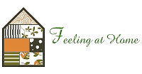 Feeling at home - Poster e quadri