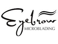 Microblading Models Required - Ashford