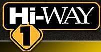 Hi-Way1 Used Equipment