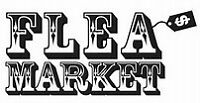 MULVEY FLEA MARKET OVER 40 VENDORS EVERY WEEKEND FOR 13 + YRS.
