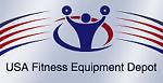 FitnessEquipDepot24-7