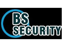 SIA Security - Door Supervisor - CCTV - Upskilling SIA Trainer Course all London 02089650955