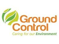 Grounds Maintenance Team Leader - UK Wide