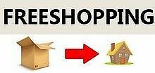 FreeshoppingFr
